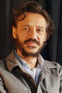 MASSIMO CHIAFFREDO LOVERA