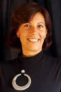 Patrizia Giacomelli